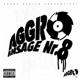 Various Aggro Ansage Nr.8