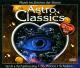 Various Astro Classics