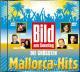 Various BAMS-Die Gr�áten Mallorca-Hits