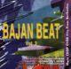 Various Bajan Beat Vol.2