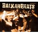 Various Balkanbeats 2