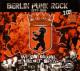 Various Berlin Punk Rock 1977-1989.Wenn kaputt d