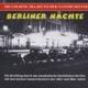 """Various Berliner N""""chte"""