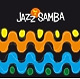Various Best Of Jazz Samba