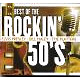 Various Best Of The Rockin' 50's