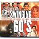 Various Best Of The Swinging 60's