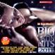 Various Big Latin Hits 2011