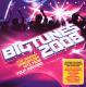 Various Big Tunes 2008