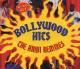 Various Bollywood Hits-The Hindi Rem