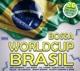 Various Bossa Worldcup Brasil