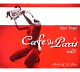 Various Cafe De Paris ST Tropez Vol.6