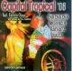 Various Capital Tropical 08