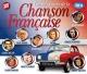 Various Chanson Francaise Vol.6