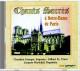 Various Chants Sacres A Notre-Dame De Paris