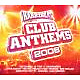 Various Club Anthems 2008