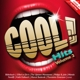 Various Cool Hits-Made In Austria Vol.2
