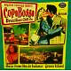 Various Copa Bossa Brazilian Chill-On