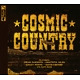 Various Cosmic Country
