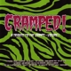 Various Cramped! A Tribute To The Cramps-Vol.1