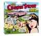 Various Cruisin' Story 1955