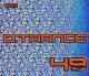 Various D.Trance 49