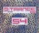 Various D.Trance 54