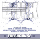 Various DJ's Liebstes Kind Vol.16-Freshdance