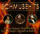 """Various Die Sch""""nsten Schmusehits"""