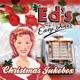 Various Ed's easy Diner-Christmas Jukebox