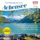 Various Ein Musikgruá vom Achensee