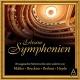Various Erlesene Symphonien