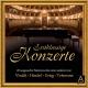 Various Erstklassige Konzerte