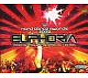 Various Euphoria-Hard Dance Awards