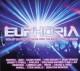 Various Euphoria 2011