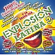 Various Explosion Latina 3