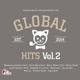 Various Global Hits Vol.2