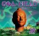 Various Goa-Head Vol.28