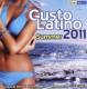 Various Gusto Latino Summer 2011
