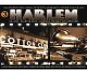 Various Harlem-60Jazz,Blues & Soul Legends