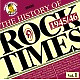 Various History Of Rock Times Vol.1