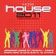 Various House 2011-The Hit Mix Part 2