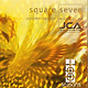 Various/J.C.A. 8 seasons square 7