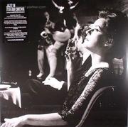 various-jazz-in-italian-cinema-180g-lp