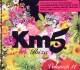 Various KM5 Ibiza Vol.11