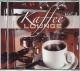 Various Kaffee Lounge Vol.2
