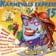 Various Karnevalsexpress 15