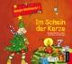 Various Kinder-Weihnacht 1:  Im Schein der Kerze