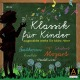Various Klassik F�r Kinder