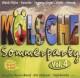 Various Koelsche Sommerparty-Vol.4
