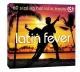 Various Latin Fever